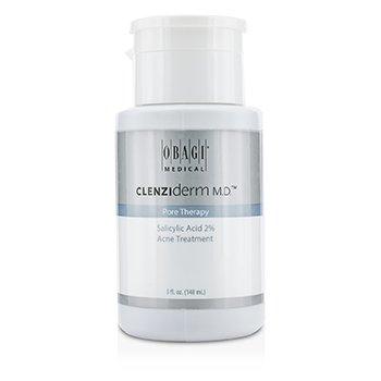 Obagi Clenziderm M.D. Pore Therapy 148ml/5oz