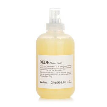 Купить Dede Нежный Несмываемый Спрей Кондиционер (для Всех Типов Волос) 250ml/8.45oz, Davines