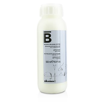 DavinesBalance Relaxing System Extra Delicate Neutralizer 500ml/16.9oz