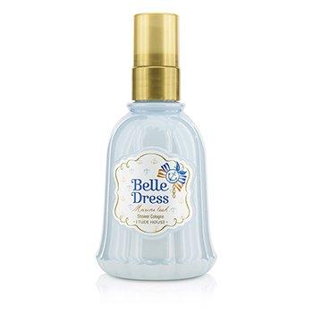 Etude House Belle Dress Marine Look Shower Cologne Spray 100ml/3.38oz