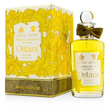 Penhaligon'sOstara Eau De Toilette Spray 100ml/3.4oz
