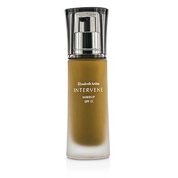 Elizabeth Arden Intervene Maquillaje SPF 15 - #14 Soft Tan (Sin Caja)  30ml/1oz