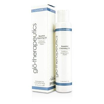 Glotherapeutics Essential Cleansing Oil  147ml/5oz