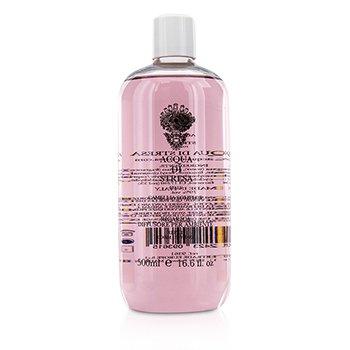 Acqua Di Stresa Camellia Soliflor Room Diffuser Refill 500ml/16.6oz