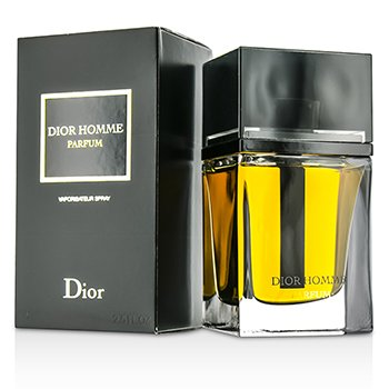 Christian Dior Dior Homme Parfum Spray  75ml/2.5oz