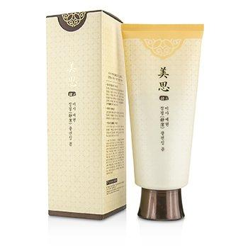 Image of Missha Misa Yei Hyun Pure Cleansing Foam 170ml/5.75oz