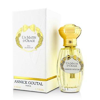 Annick Goutal Un Matin D'Orage Eau De Parfum Spray (New Packaging) 50ml/1.7oz