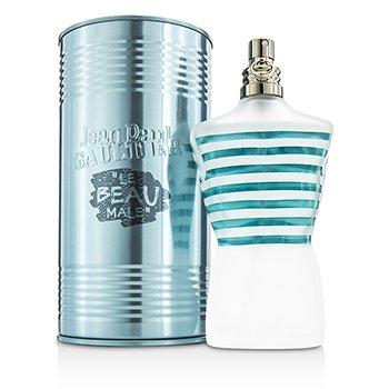 Jean Paul GaultierLe Beau Male Eau De Toilette Spray 200ml/6.7oz