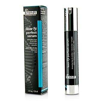 Dr. BrandtLaser Fx Perfect Serum 30ml/1oz