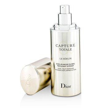 Christian Dior Capture Totale Сыворотка 50ml/1.7oz