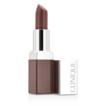 CliniqueClinique Pop Color Labios + Primer3.9g/0.13oz