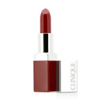 CliniqueClinique Pop Lip Colour + Primer3.9g/0.13oz