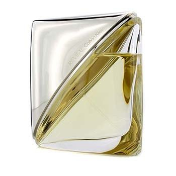 Calvin Klein Woda perfumowana Reveal Eau De Parfum Spray  100ml/3.4oz