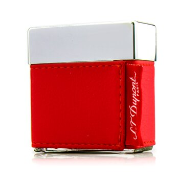 S. T. Dupont Passenger Escapade Eau De Parfum Spray 30ml/1oz