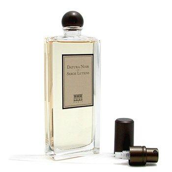 Serge Lutens Datura Noir Eau De Parfum Spray  50ml/1.69oz