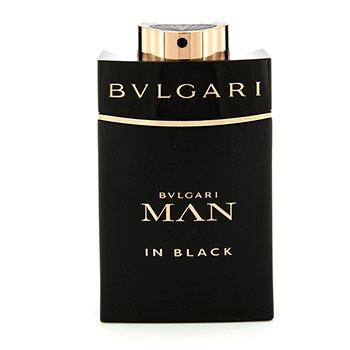 BvlgariIn Black Eau De Parfum Spray 100ml/3.4oz