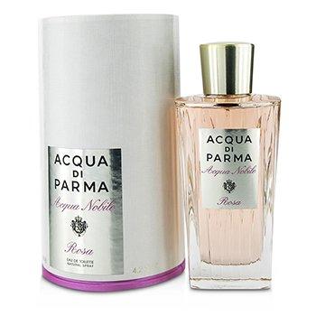 Acqua Di Parma Acqua Nobile Rosa EDT Spray 125ml/4.2oz women