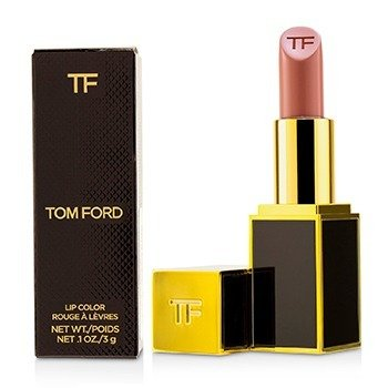 Image of Tom Ford Lip Color Matte   09 First Time 3g0.1oz