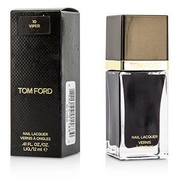 Tom Ford ��� ��� ������ - #10 Viper 12ml/0.41oz