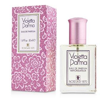 BorsariVioletta Di Parma Eau De Parfum Spray 50ml/1.69oz