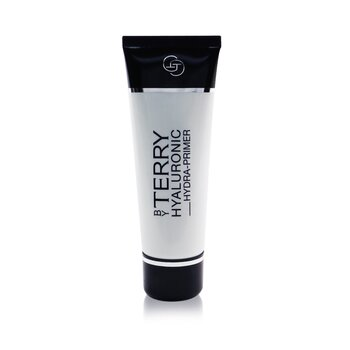 By TerryHyaluronic Hydra Primer Micro Resurfacing Multi Zones Base (Colorless Hydra Filler) 40ml/1.33oz