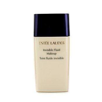 Estee Lauder Invisible Fluid Makeup - # 4CN1  30ml/1oz