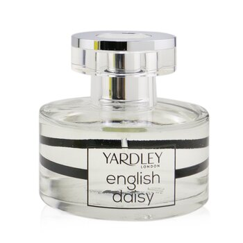 YardleyDaisy Eau De Toilette Spray 50ml/1.7oz