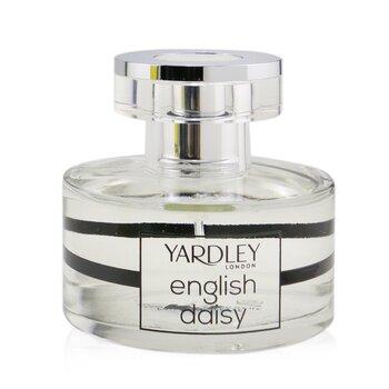 Yardley London Daisy Eau De Toilette Spray 50ml/1.7oz