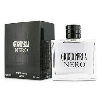 Grigio Perla Nero Лосьон после Бритья 100ml/3.3oz
