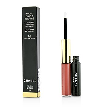 ChanelRouge Double Intensite6.2g/0.2oz