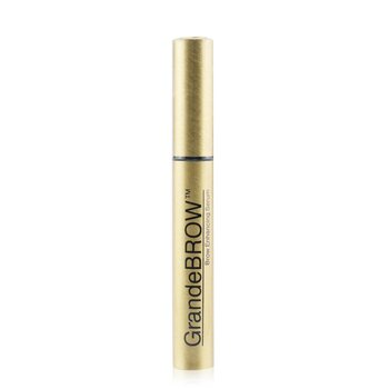 GrandeLash GrandeBrow (Brow Enhancing Serum) 3ml/0.1oz