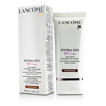 Lancome Lancome Hydra Zen Crema BB) Crema Color Humectante  Anti Estr�s SPF 15 - # Dark  50ml/1.69oz