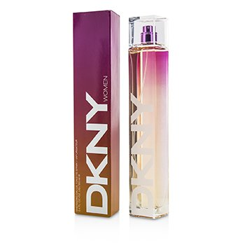 DKNYEnergizing Eau De Toilette Spray (2015 Summer Edition) 100ml/3.4oz