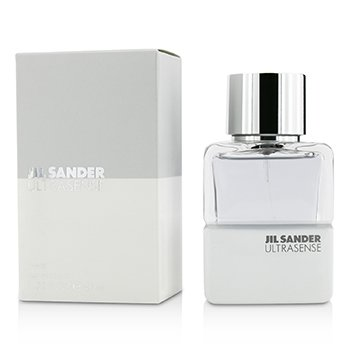 Jil SanderUltrasense White �������� ���� ����� 40ml/1.35oz