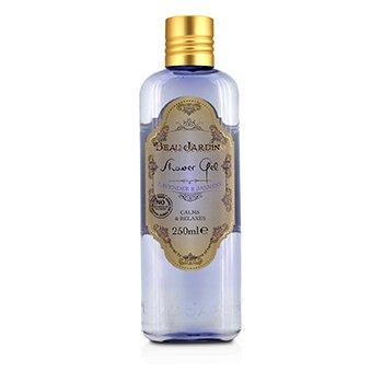 Heathcote ivory perfume women 39 s fragrances for Beau jardin hand cream
