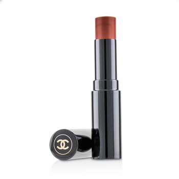 Chanel Bast�o Labial Les Beiges Healthy Glow Sheer Colour - No. 21  8g/0.28oz