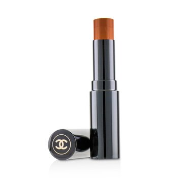 Les Beiges Healthy Glow Sheer Colour Stick - No. 22 Chanel Les Beiges Healthy Glow Sheer Colour Stick - No. 22 8g/0.28oz