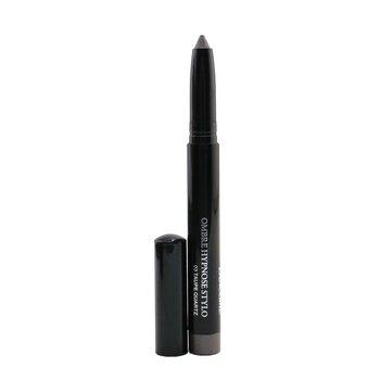 Lancome Kr�mov� o�n� tie� Ombre Hypnose Stylo Longwear Cream Eyeshadow Stick - # 03 Taupe Quartz  1.4g/0.049oz