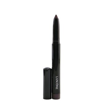 Ombre Hypnose Stylo Longwear Cream Eyeshadow Stick - # 08 Violet Eternel Lancome Ombre Hypnose Stylo Longwear Cream Eyeshadow Stick - # 08 Violet Eternel 1.4g/0