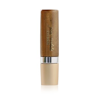 Eye Shere Liquid Eye Shadow - Brown Silk Jane Iredale Eye Shere Liquid Eye Shadow - Brown Silk 3.8g/0.13oz