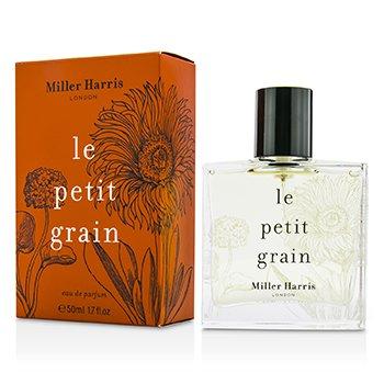 Miller HarrisLe Petit Grain Eau De Parfum Spray (Nueva Presentaci�n) 50ml/1.7oz
