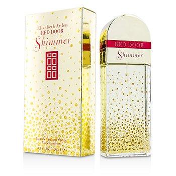 Elizabeth Arden Red Door Shimmer Eau De Parfum Spray  100ml/3.3oz