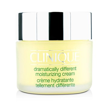 CliniqueDramatically Different ����������� ���� - ��� ����� ����� � ����� ��������������� ���� 125ml/4.2oz