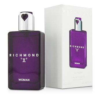 John Richmond'X' Eau De Toilette Spray 40ml/1.3oz
