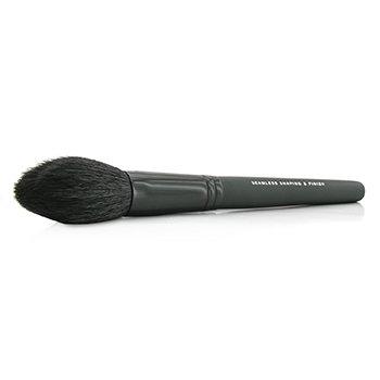 Bare EscentualsSeamless Shaping & Finish Brush