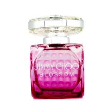 32c4f05e42e9 EAN 3386460066297 - Jimmy Choo Blossom Eau De Parfum Spray 40ml 1.3 ...