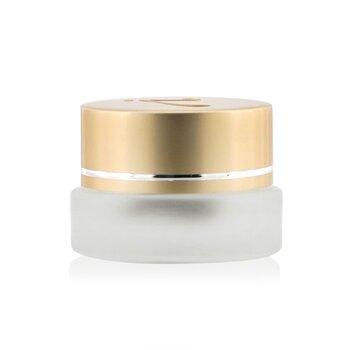 Купить Jelly Jar Гелевая Подводка для Глаз - # Espresso 3g/0.1oz, Jane Iredale