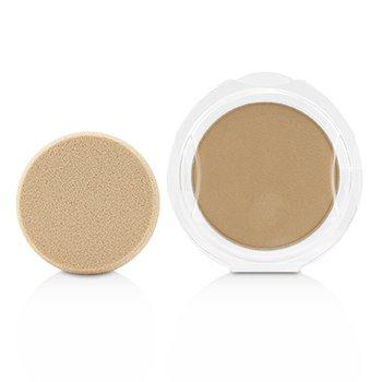 시세이도 UV Protective Compact Foundation SPF 36 Refill - # SP90 Fair Ivory 12g/0.42oz