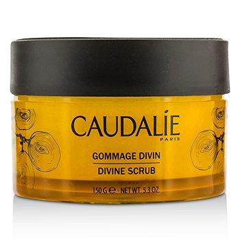Caudalie Divine Scrub 150g/5.3oz skincare