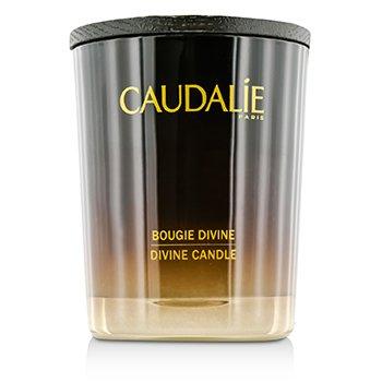Caudalie Divine Candle 150g/5oz home scent